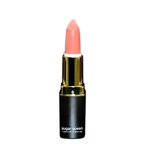 aribelly-lipstick-lasting-moisturizing-matte-waterproof-lips-b