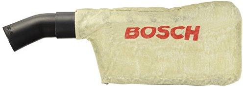 Bosch MS1232 Dust Bag & Elbow for 4410 4410L Miter - Miter Bosch Saw Parts