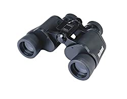 Image of the product Bushnell Falcon 133410 that is listed on the catalogue brand of Bushnell. With an score of 4.0.