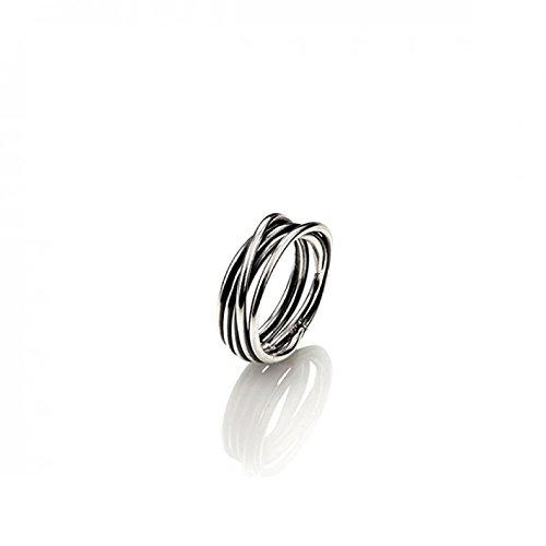 Raspini     Argent|#Silver
