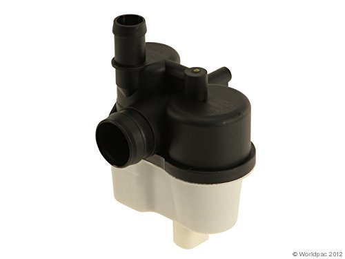 2007-2011 BMW 328i Evaporative Emissions System Leak Detection Pump AutoPartsWAY Canada