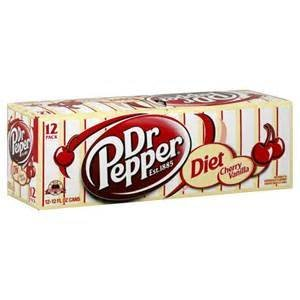 diet-cherry-vanilla-dr-pepper-12-oz-cans-12-pack-144-oz