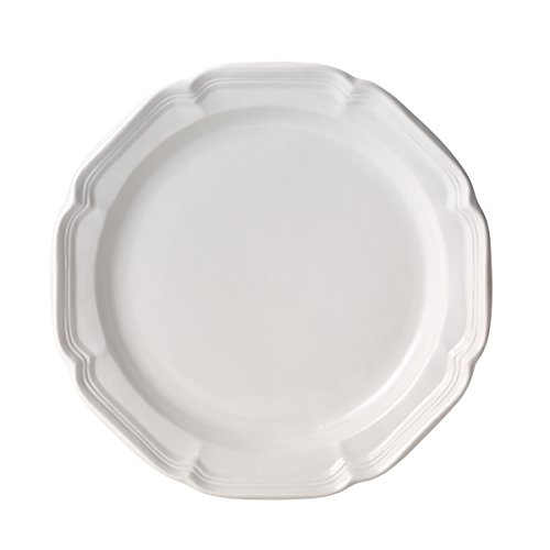 Mikasa French Country Dinner Plate, 10.75