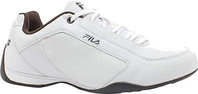 Fila Men's Tiltshift Lace Up Shoe