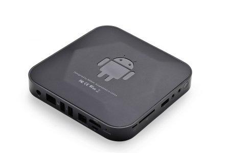 android tv box jelly bean - 3