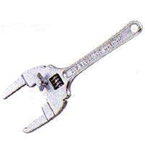 TinkerTools T1523L Adjustable Slip Nut Wrench from TinkerTools