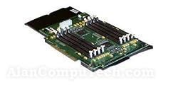 IBM - IBM 07L5521 Intellistation Memory Card 00N3498