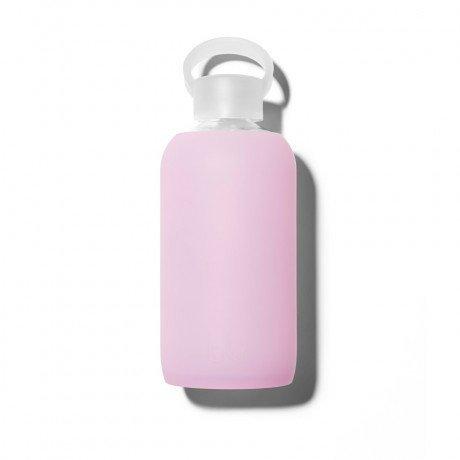 bkr Glass Water Bottle oz product image
