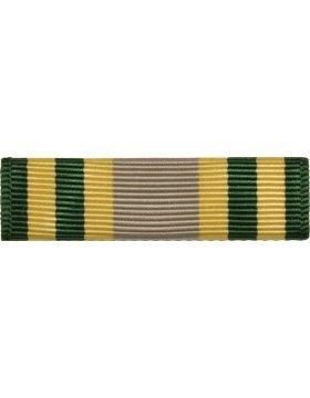 ROTC Ribbon Leadership Development (N-1-6)