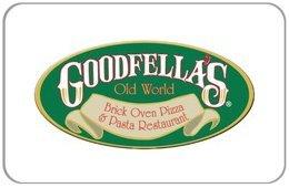 goodfellas-les-gift-card-50