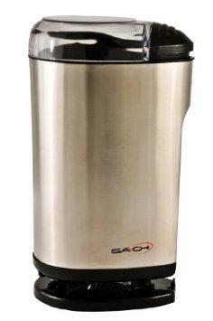 220 v coffee grinder - 4