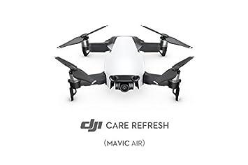 DJI Mavic Air/Mavic Air Combo Care Refresh: Amazon.es: Electrónica