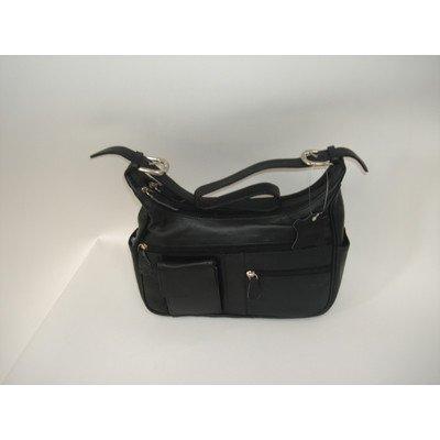 shoulder-bag-color-black