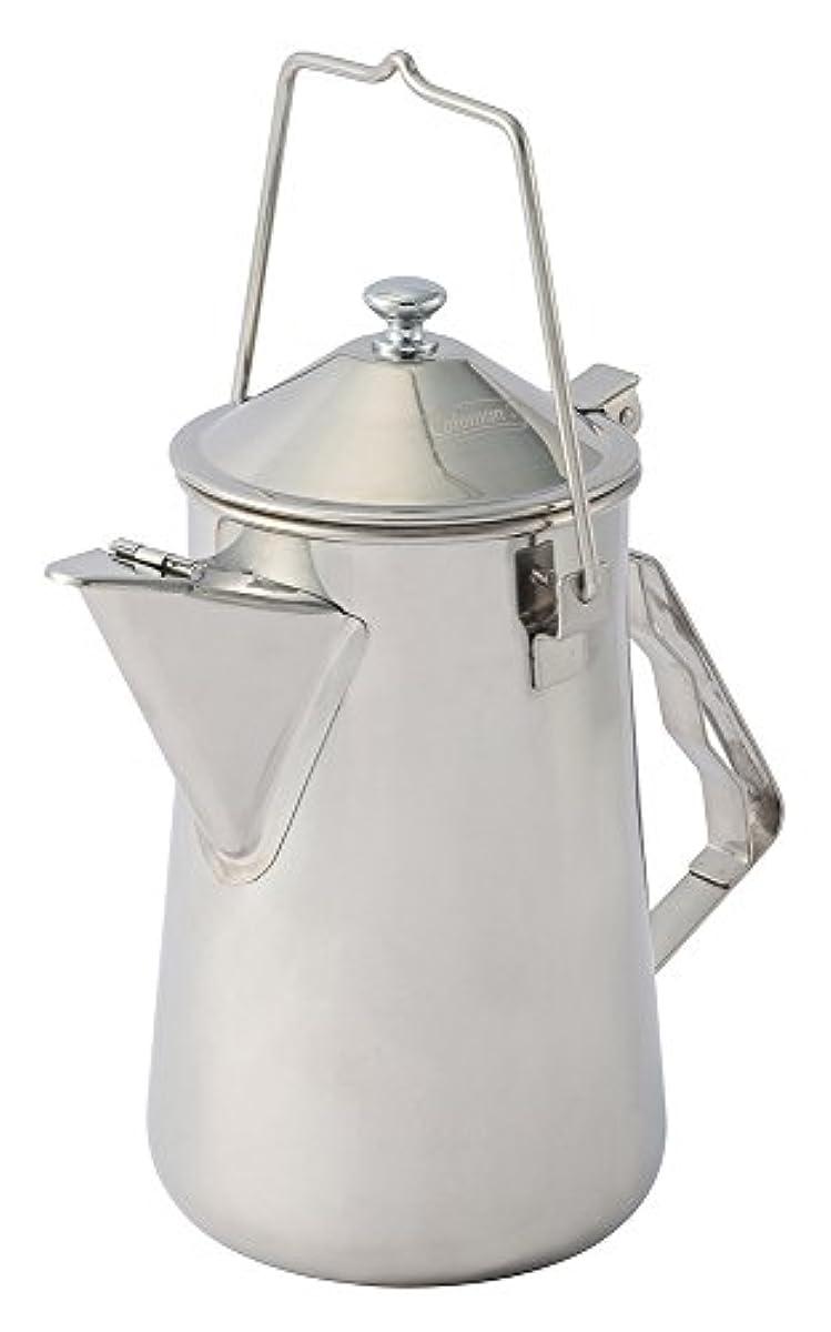 [해외] 콜맨 fire 플레이스 주전자케틀.kettle 2000026788