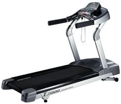 Johnson T7000 comercial cinta de correr: Amazon.es: Deportes y ...