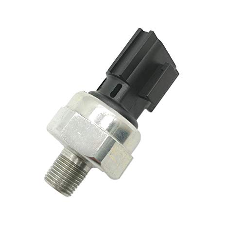Engine Oil Pressure Sender for Nissan Pathfinder Frontier Altima Titan Sentra Infiniti QX56