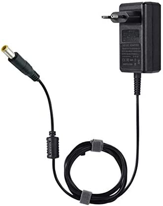 EMEXIN 27V Li-ION Adaptador de cargador de batería para aspiradora inalámbrica Ktech KR13S270050B, K9, AR02, Multi MK2, piso eléctrico, ATF27 ATF29 ATF40 ATF41: Amazon.es: Hogar