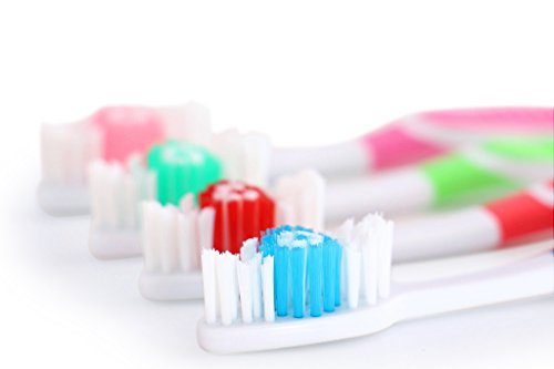 Buy affordable brushes