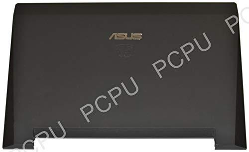 - 13GN561AP012-1 G74SX-1A LCD COVER SUB ASSY