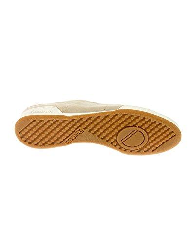 Teintes Beige Ii Reebok Chaussure Npc Bd1587 Ne Femme 0qRRxIw8d