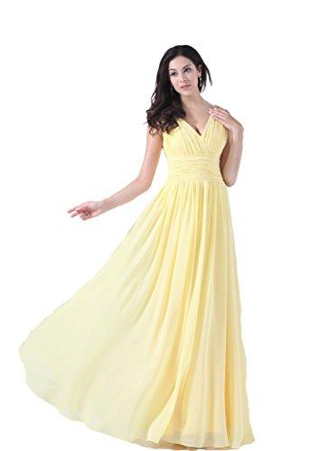 Vimans Damen ALinie Kleid ZDio1qR2 - spikes.allesgebentv.de