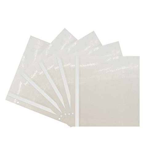 (Refill Pages for PMV-206 Large Magnetic Page X-Pando Photo)