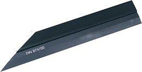 Haarlineal D874/00 300mm FORMAT