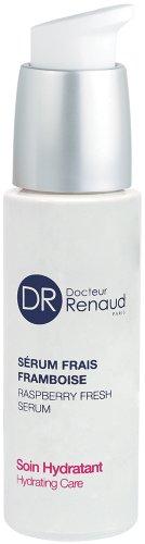 Dr Renaud Skin Care - 6