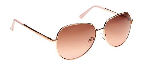aeropostale-womens-square-aviator-sunglasses-rose-gold
