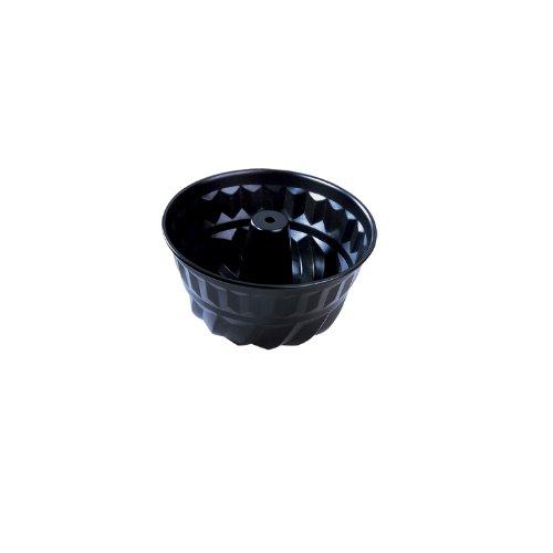 UPC 725108435263, Kaiser Bakeware Kinder Kinder 5-1/2 Inch Mini Bundform