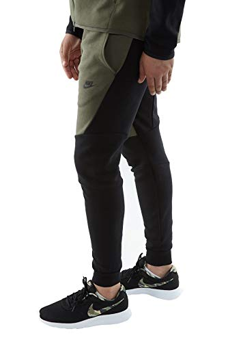 Nike Sportswear Tech Fleece Joggers by Nike (Image #3)