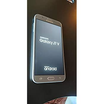 Amazon com: Samsung Galaxy S3, Blue 16GB (Verizon Wireless
