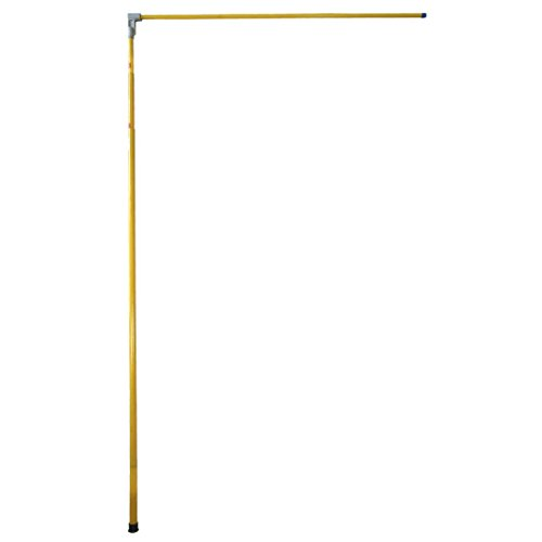 Height Stick – Quick Click Height Stick
