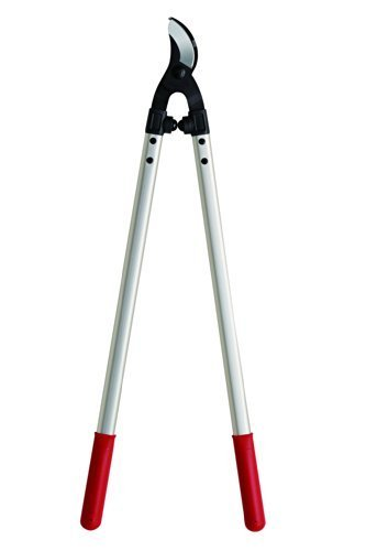 ARS LPB-30L Orchard Lopper by Growtech, Inc