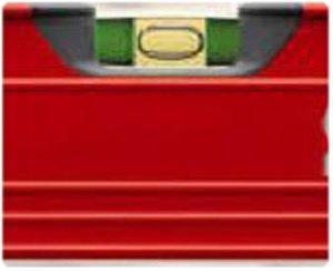 Sola Big''X'' Box 36'' Aluminum Level w/Contoured Grip - BX36