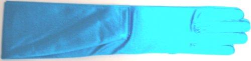 調整セッション模索Gita ACCESSORY レディース カラー: ブルー