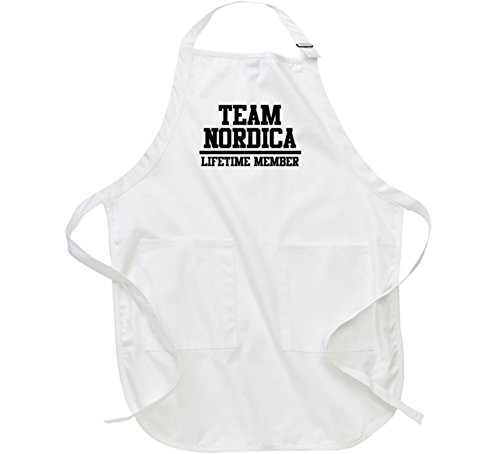 team-nordica-lifetime-member-name-fathers-day-gift-apron-l-white