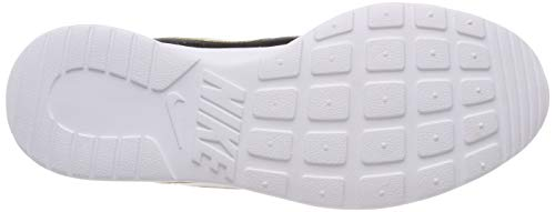 Donna Wmns 009 Multicolore Scarpe Nike Se Tanjun black Running white XRwCfx7q