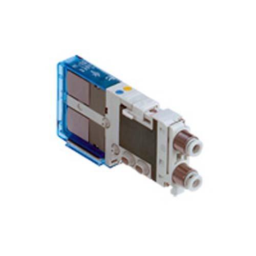 SMC sj2260/K-5cu-c4/4/Port Magnetventil