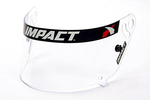 Impact Helmets - 6