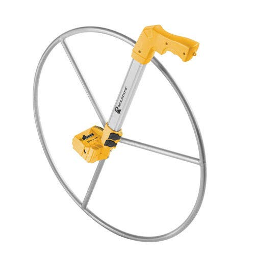 Rolatape RT66 25-Inch Measuring Wheel
