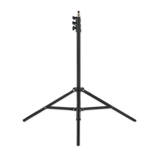 Westcott 9908 8-Feet Lightweight Stand (Black) by Westcott
