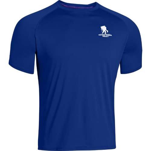 Men's UA Tech™ WWP T-Shirt