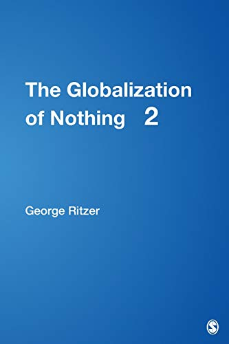 The Globalization of Nothing 2 (NULL)