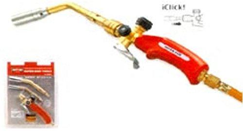 Soplete enchufe rapido 14-22 SUPER EGO 253000716