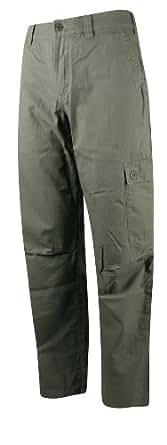 Nike mens pants,Grey,30