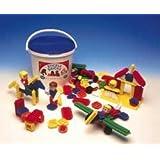 Sticklebricks - Basic Set
