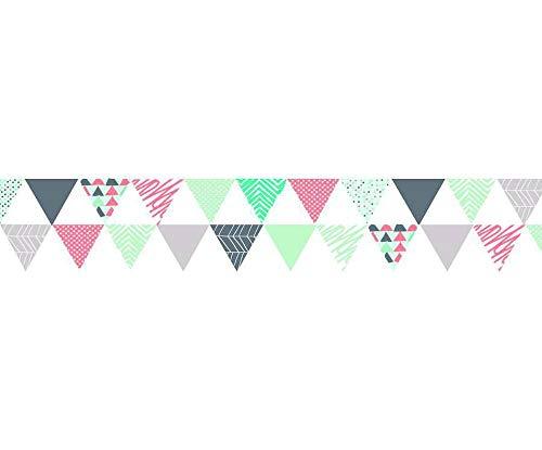 Washi Tape - Decorative Adhesive Tape -