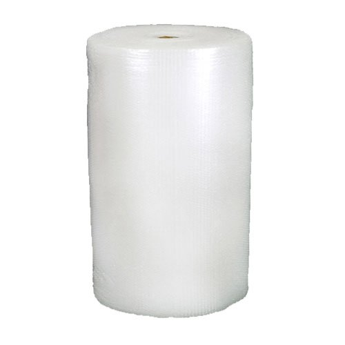 Bubble Cushioning Wrap Roll 48