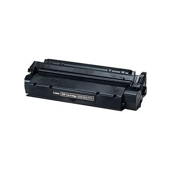 Compatible Canon AI-FX8/S35 Toner For Canon imageCLASS D320, D340 and Faxphone L170 Printers